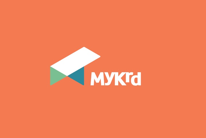 mykrd-new-logo