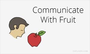 power-fruit