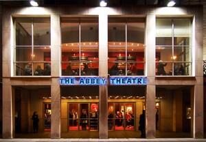 Abbey_Theatre_exterior