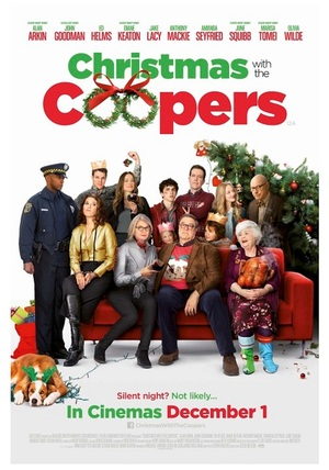 Christmas-Coopers