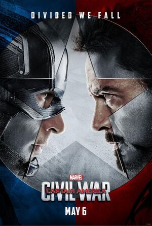 Civil War(1)