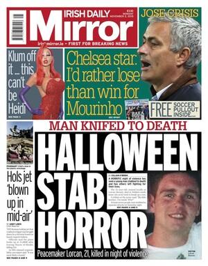Copy of Irish Daily Mirror DMEEIR A1 2-11-2015