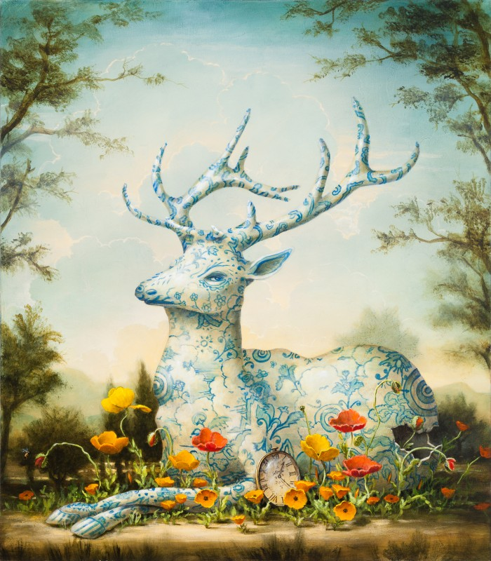 Delicate+Garden-+The+Elk+copy