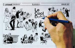 LeCool297