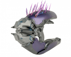 Needler03-1300x-1024x819