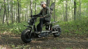The-Daymak-Beast-a-solarpowered-ebike-built-for-offroad
