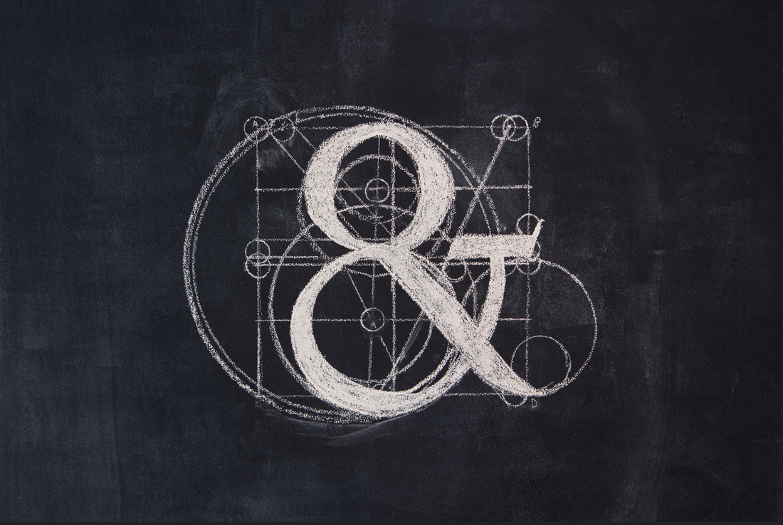 Type-quiz-chalk-ampersand