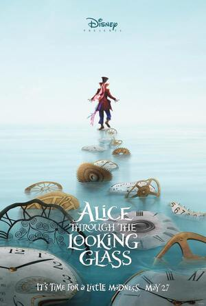 alice-through-the-looking-glass copy