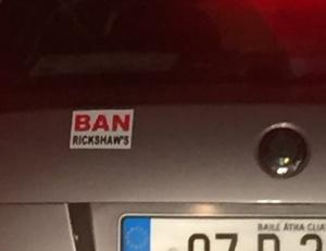 banrickshaw2