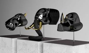 blank-william-the-new-order-animal-stormtrooper-helmets-designboom-10