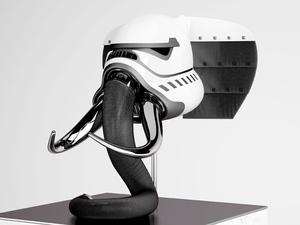 blank-william-the-new-order-animal-stormtrooper-helmets-designboom-17