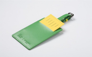 eb-green-reverse.w.card