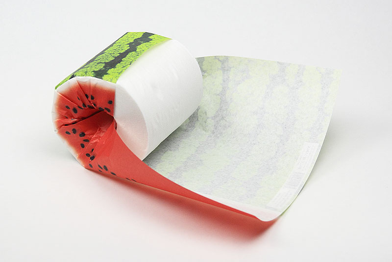 fruits-toilet-paper-07
