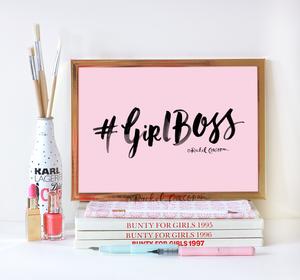 girlboss-frame-ETSY(1)