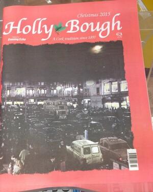 hollybough
