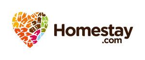 homestay-technologies-limited-logo