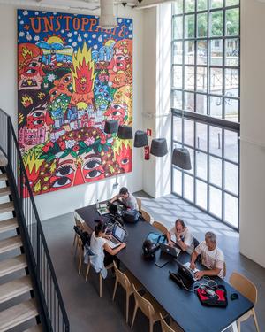 jump-studios-google-campus-madrid-spain-designboom-05