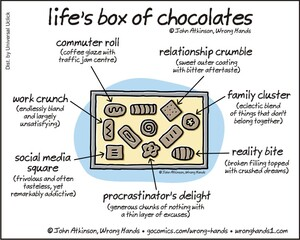 lifes-box-of-chocolates