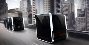 next-future-transportation-concept-designboom-01-818x418