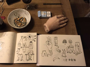 personal-tattoo-machine-jakub-pollag-royal-college-of-art-designblok-designboom-12