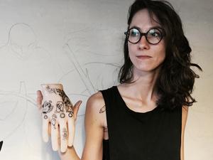 personal-tattoo-machine-jakub-pollag-royal-college-of-art-designblok-designboom-13