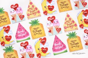 pun-cards
