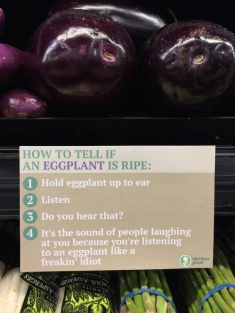 small_How_to_tell_if_different_fruits_and_veggies_are_ripe4