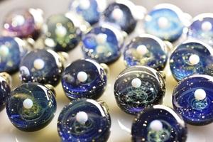 spaceballs5