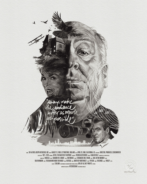 stellavie-rentzsch-movie-director-portrait-prints-alfred-hitchcock-flat_8cc92c5a-a5dd-40d2-bfbe-926072a57a23_1024x1024