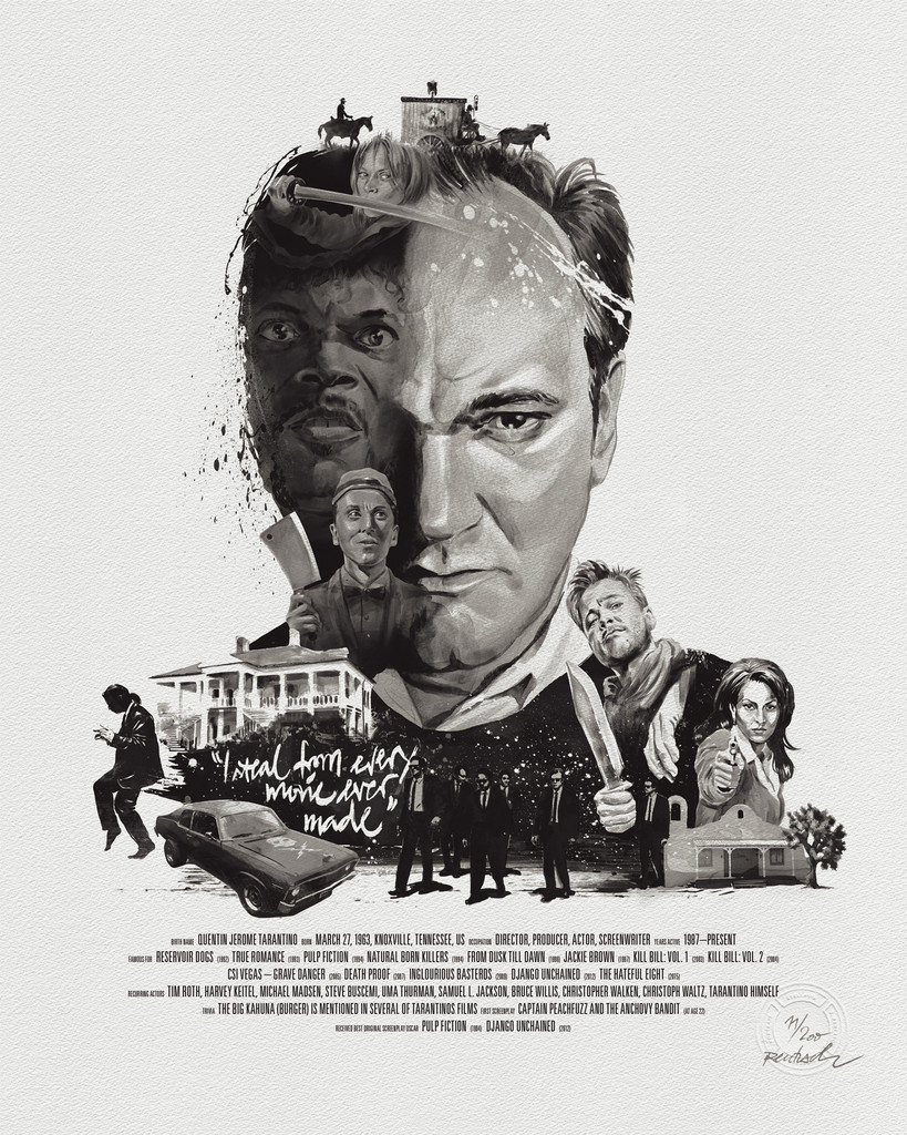 stellavie-rentzsch-movie-director-portrait-prints-quentin-tarantino-flat_1024x1024