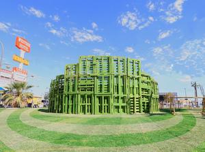 stephane-malka-architecture-arena-r-ena-public-forum-las-vegas-designboom-05