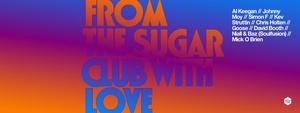 sugarclub