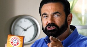 062809BillyMays0011