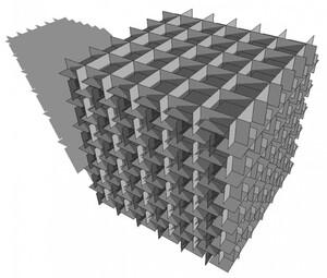 900-sketchup-konstruktion-900