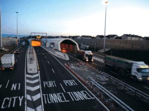 Dublin_Port_Tunnel_large