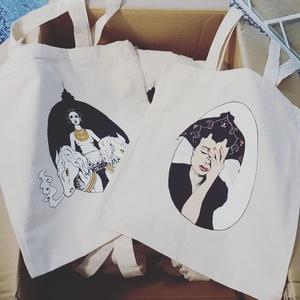 Heather_Thompson_bags1