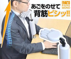 Japan-Thanko-s-Rest-Arm-Chin-1