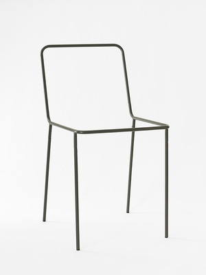 Sacrificial-Chair-a-Chair-Design-to-Cover-in-Your-1