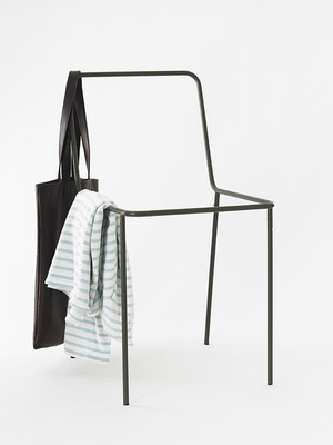 Sacrificial-Chair-a-Chair-Design-to-Cover-in-Your