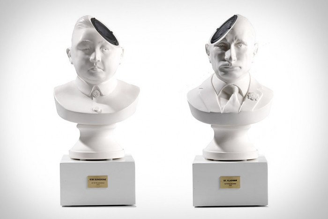 bust-speakers