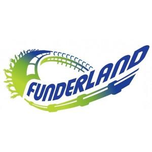 funderland