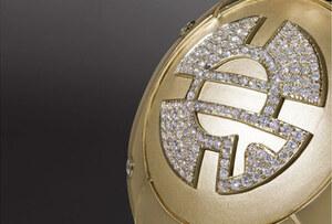 gold-diamond-bb8-2