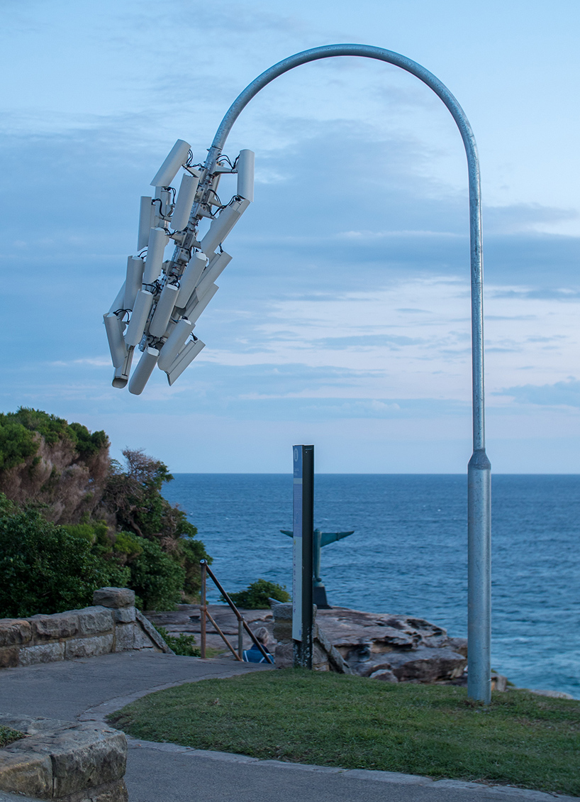 jakub-geltner-sculpture-by-the-sea-cctv-nest-designboom-010