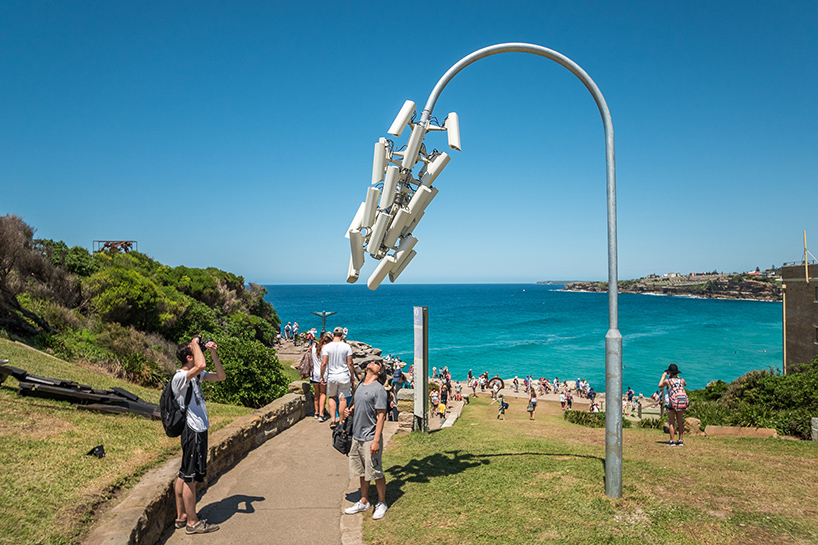 jakub-geltner-sculpture-by-the-sea-cctv-nest-designboom-06