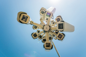 jakub-geltner-sculpture-by-the-sea-cctv-nest-designboom-07