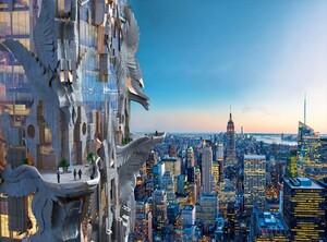 rwChapter+03b+41+West+57th+Street+New+York+City+balcony+1000+HORIZ
