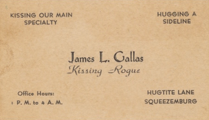 19-century-pick-up-lines-business-cards-1