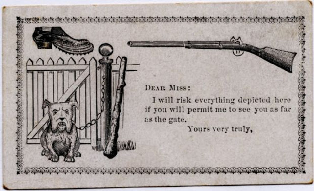 19-century-pick-up-lines-business-cards-14