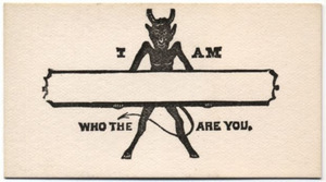 19-century-pick-up-lines-business-cards-18