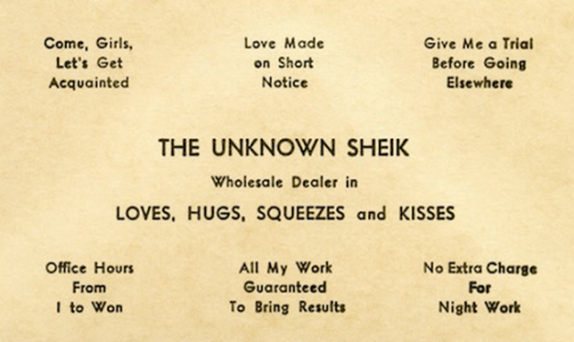 19-century-pick-up-lines-business-cards-2